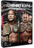 WWE: Elimination Chamber 2013 [DVD]