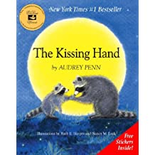 The Kissing Hand (The Kissing Hand Series) (English Edition)
