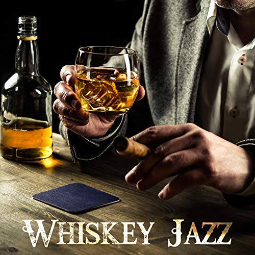 oft Piano Jazz for Cocktails and Dinner, Mellow Music for Cocktail Party ()