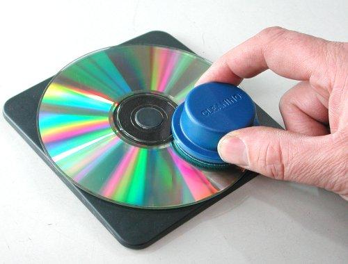 cd-dvd-kit-de-reparation-de-disque-nettoie-et-repare