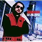 Sharam - Toronto Afterclub Mixes