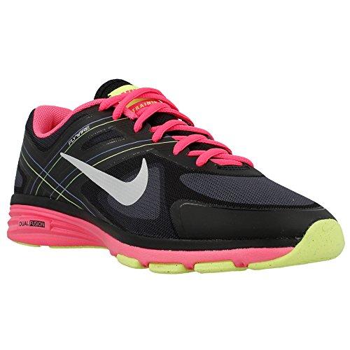 Nike Dual Fusion Tr 2, Chaussures de sports extérieurs femme