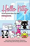 Sanrio Of Kitties - Best Reviews Guide