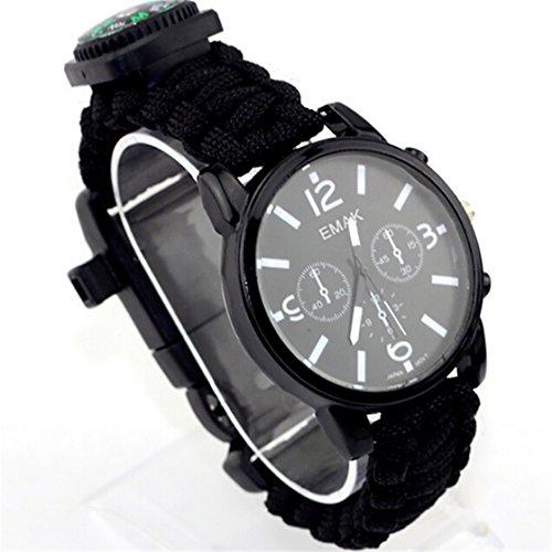 kiaral-6-in-1-survival-watch-gear-escape-bracelet