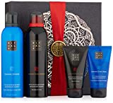 Rituals The Ritual of Samurai Refreshing Geschenkset, M