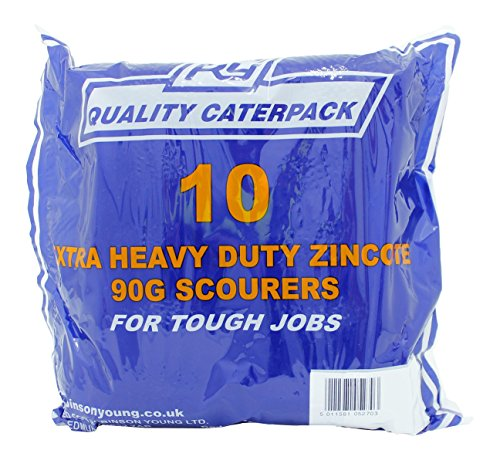 caterpack-pagliette-zincote-90-g-confezione-da-10
