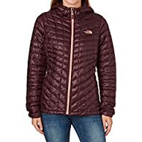 Amazon.it  The North Face - Autunno-inverno   Abbigliamento sportivo ... 719039db5a46