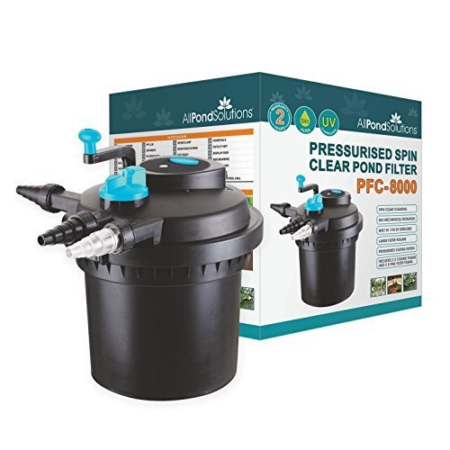all-pond-solutions-koi-sous-pression-filtre-de-bassin-sterilisateur-uv-pour-pfc-50000-litre-pfc-8000