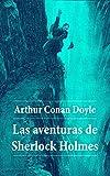 Libros Descargar en linea Las aventuras de Sherlock Holmes (PDF y EPUB) Espanol Gratis