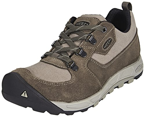 keen-westward-shoes-women-almond-mist-grosse-39-2017-schuhe