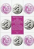 Eine Einführung in die Geschichte des ökonomischen Denkens: Band II: Merkantilismus, Kameralismus, Colbertismus und einige wichtige Ökonomen des 17. ... und Klassiker) (Einführungen: Wirtschaft)
