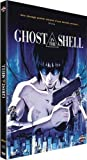 Ghost in the shell. 01 / Mamoru Oshii, réal.   Oshii, Mamoru. Monteur