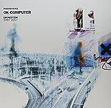 Ok Computer Oknotok 1997 2017 [Vinile Nero]