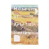 atz von 30 Vielzahl Postkarten Sammlung sortiertes Paket kreative Postkarten Geschenk [J]