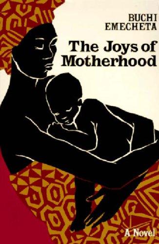 the-joys-of-motherhood