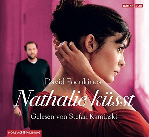 Nathalie küsst: 4 CDs: Alle Infos bei Amazon