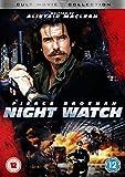 Night Watch [DVD]