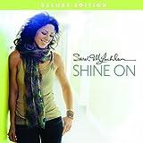 Shine on [Ltd Dlx] [Import USA]