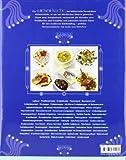 Die Wiener K?che: Die 300 besten Rezepte Fotografiert von Kurt-Michael Westermann
