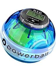 Powerball 280Hz Neon PRO