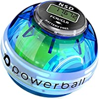 Powerball 280Hz Neon Pro, azul