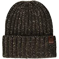 The North Face Ascentials TNF Gorros, Unisex adulto, Bracken Brown, Talla única