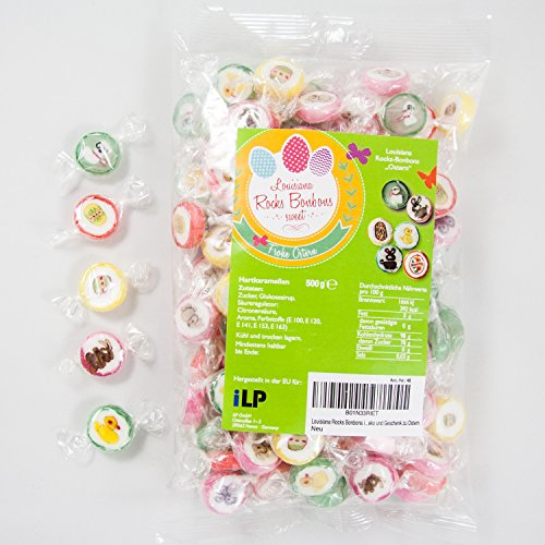 louisiana-rocks-bonbons-im-lustigen-oster-design-500g-ca-140-stck-als-se-tischdeko-und-geschenk-zu-o