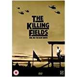 The Killing Fields
