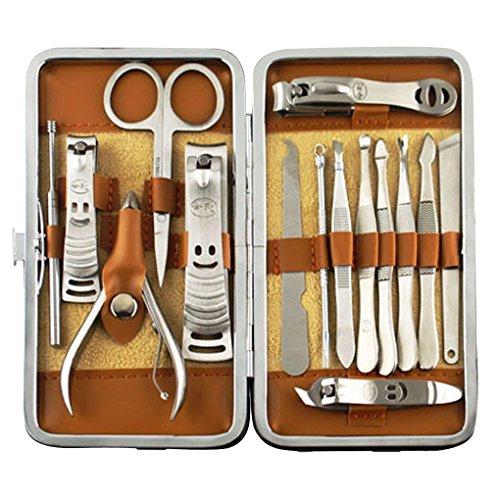 smartstar-estuche-para-manicura-y-pedicura-15-en-1-cortaunas-de-cuidado-kits-manicura-y-pedicura-pie