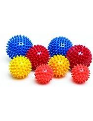 TOGU Noppenball Klassik - 6 cm