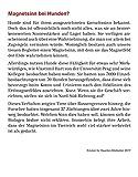 Einstein für Quanten-Dilettanten – Kalender 2017: Ein vergnüglicher Crashkurs in Sachen Naturwissenschaften - 3