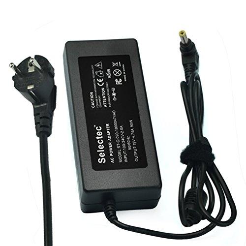 selectec-alimentation-chargeur-19v-90w-474a-adaptateur-secteur-pc-portable-pour-acer-extensa-515-514