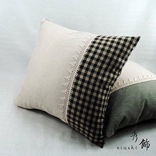 cushionliu-core-pastorale-vento-alta-qualita-in-lino-e-cotone-lino-cuscini-cuscino-divano-federa-aut