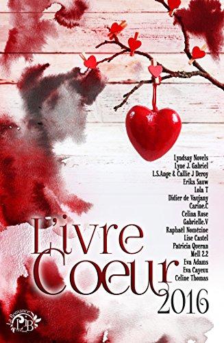 livre-coeur-2016