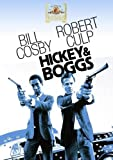 Hickey & Boggs / (Ws Mono) [DVD] [Region 1] [NTSC] [US Import]
