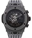 Hublot Big Bang Unico Italia Independent Grey L.E. 411.YT.1110.NR.ITI15