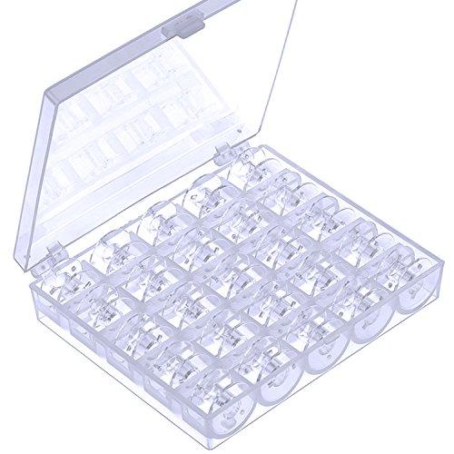 mudder-kunststoff-nhmaschine-spulen-mit-aufbewahrungsbox-fr-bruder-janome-sngerin-elna-transparent-2