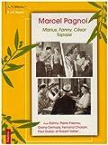 Marius, Fanny, César, Topaze [Import USA]