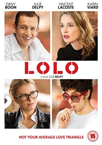 lolo-dvd