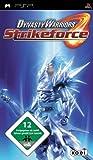 Dynasty Warriors - Strikeforce [import allemand]