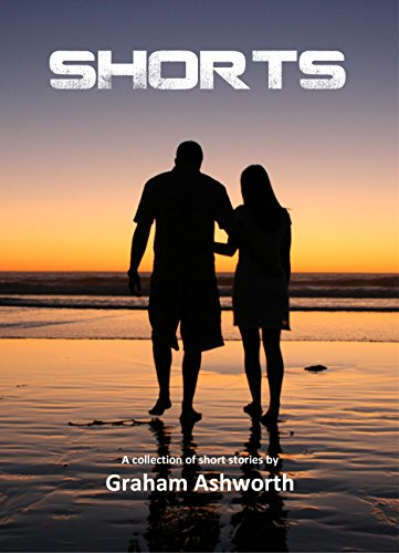 Shorts (English Edition)