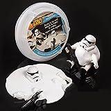 Tobar Star Wars Miracle Melting Trooper