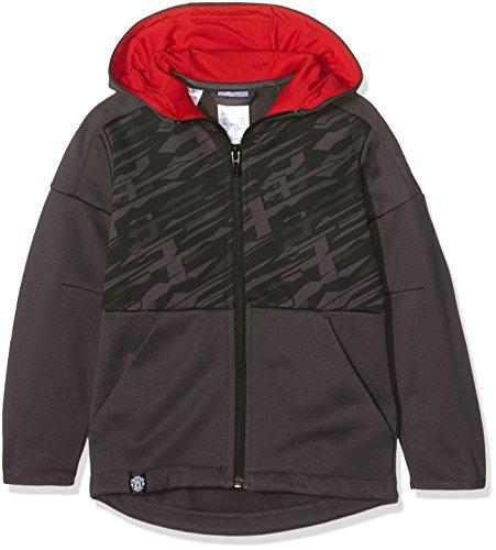 adidas-yb-manchester-united-fz-h-chaqueta-para-nino-de-15-16-anos-multicolor