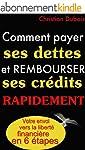 Comment payer ses dettes et rembourse...