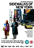 Sidewalks Of New York [Edizione: Regno Unito] [Edizione: Regno Unito]
