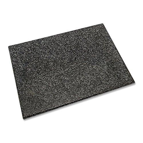 granit-schneidebrett-40-x-30-x-15-cm-kuchenbrett-tranchierbrett-schneidunterlage
