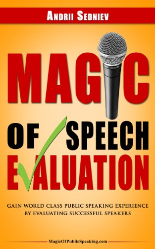 success speech in english