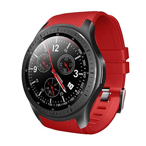 Reloj Inteligente, Reloj Inteligente, Lemfo Lf25 GPS