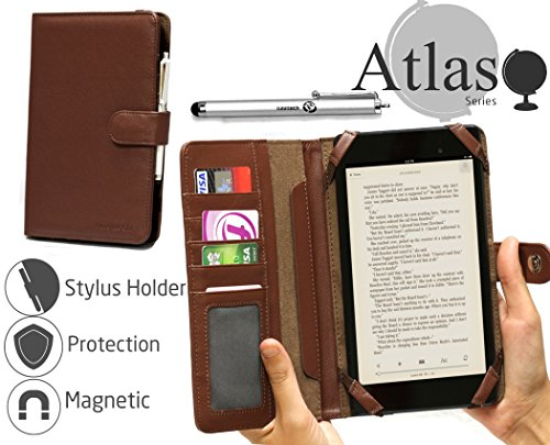 navitech-7-brown-leather-book-style-folio-case-cover-stylus-pen-for-the-kindle-fire-hd-7-hd-display-