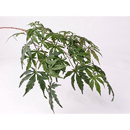 Kunstpflanzen 70 cm